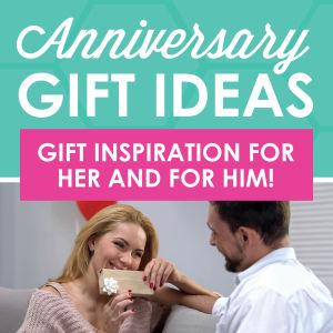 Anniversary-Gift-Ideas-Square